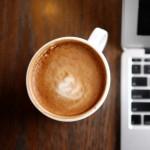 Coffee & Code