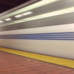 The Bart
